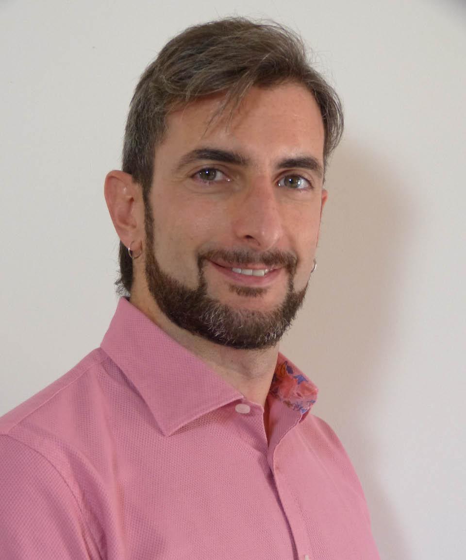 Who We Are 2 0 Lca Consultants Biosimapro Contact Michele De Rosa