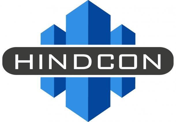 hindcon